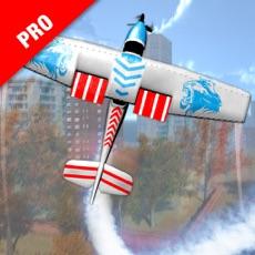 Activities of Airplane Flight Simulator Pro