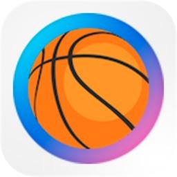 Tonja Basketball