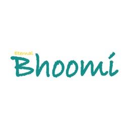 Eternal Bhoomi