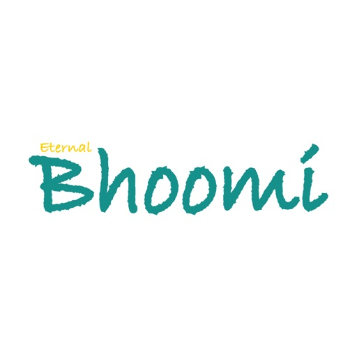 Eternal Bhoomi icon