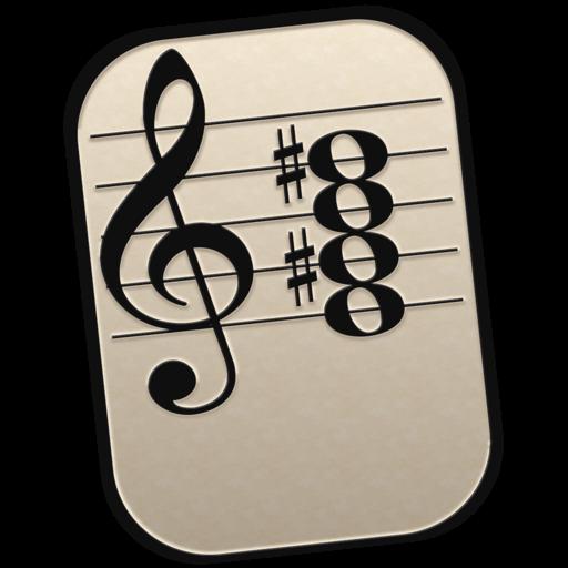 Ear Training Seventh Chords