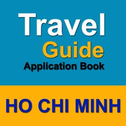 Ho Chi Minh Travel Guided