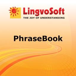 Polish-Russian Talking Travel Phrasebook