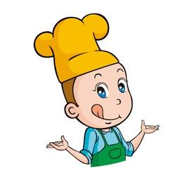 菜谱大全-家常菜川菜私房菜必备烹饪助手