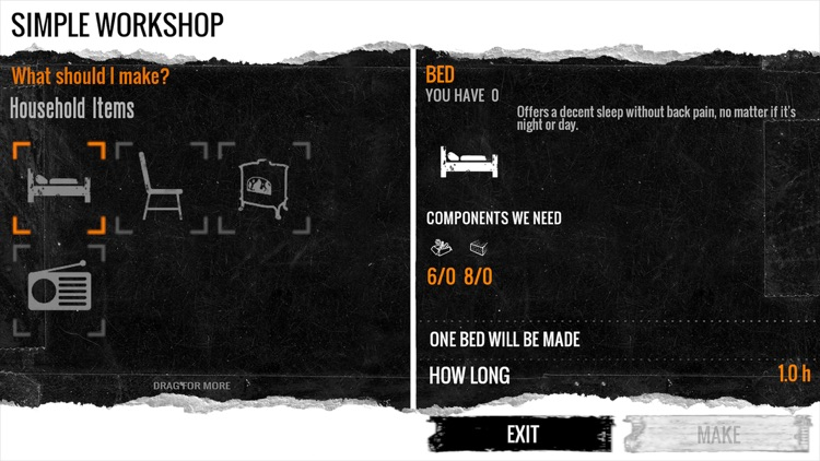 This War of Mine screenshot-3