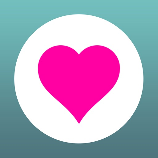 Hear My Baby Heartbeat App download