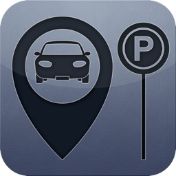 TZ Car Locator