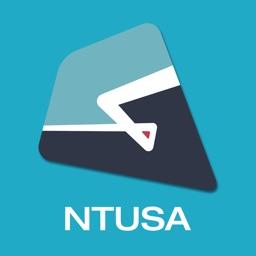 NTU Wallet