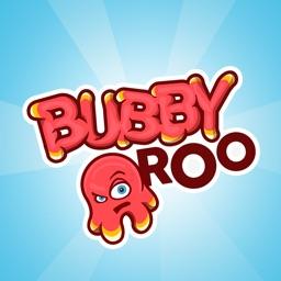 BubbyRoo