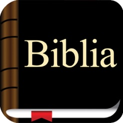 Get Swahili Bible On The App Store
