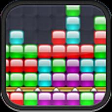 Activities of Drop Blocks Deluxe