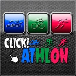 ClickAthlon: Triathlon Manager