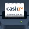 Cashr Online Kassa App (POS)