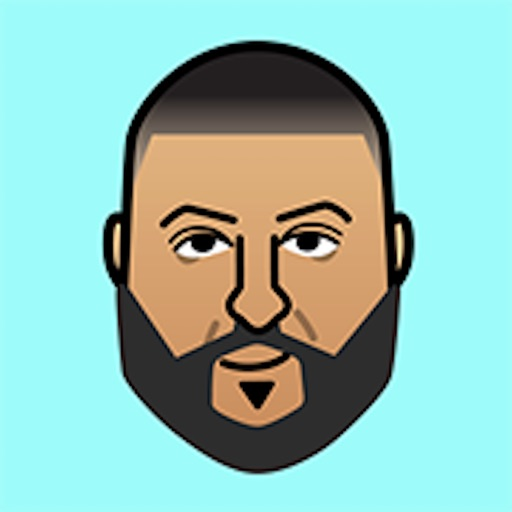 MOJI TALK by DJ Khaled