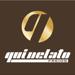 Quinelato - Catálogo