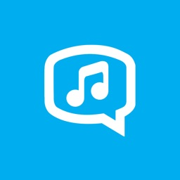 WOW Music Messaging