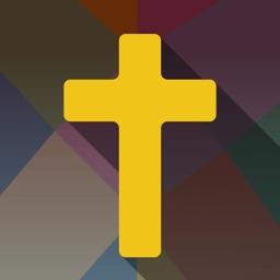 Christian Devotional Teachings