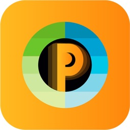 PIX IT: Pro Edit, FX & Collage