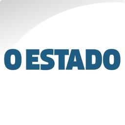 O Estado do Maranhão 1.0