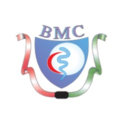 BMC - Health Care