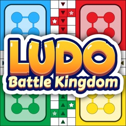 Ludo Battle Kingdom