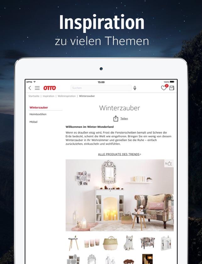 Atemberaubend Kühlschrank Entsorgen Ideen - Innenarchitektur ...