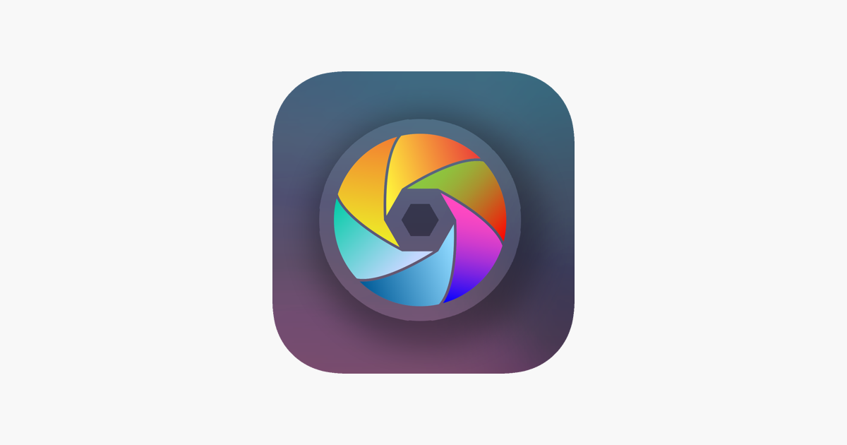 Pixler Editor-Edit Your Photos on the App Store