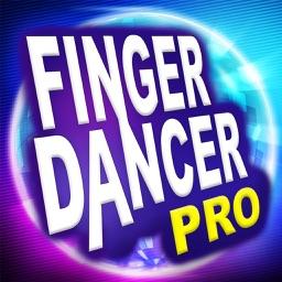 Finger Pro Dancer