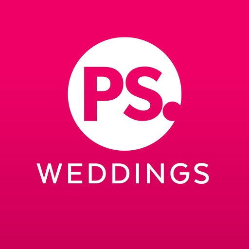 POPSUGAR Weddings