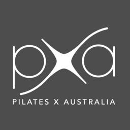 Pilates X Australia
