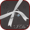 Wedding Planner Professional - Sockii Pty Ltd