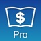 Ace Money Lite for iPad a very easy cash management software which can keep your record of cash, credit cards and bank accounts