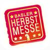 Basler Herbstmesse