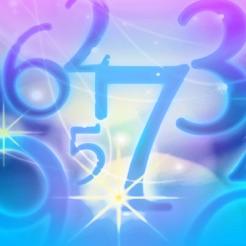 Numerology Secrets on the App Store