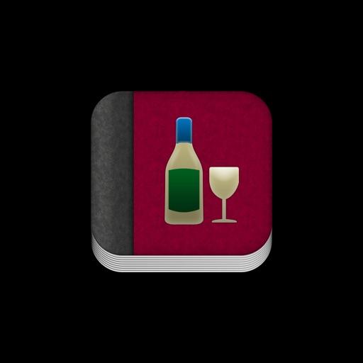 Wine Cellar HD