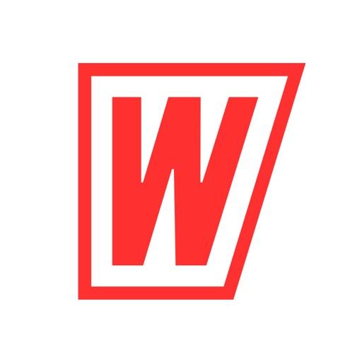 WorldClass Иркутск