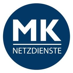 MK-Centrex