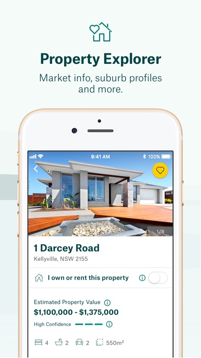 Download Suncorp App for Pc