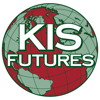KIS Futures Inc - KIS Futures  artwork