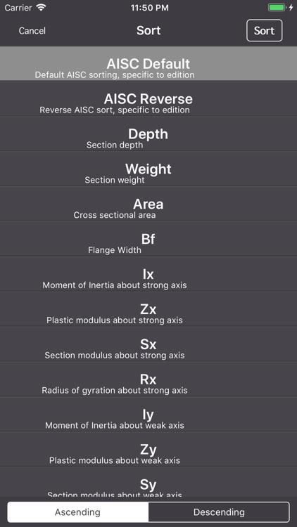 [steel shapes] screenshot-4
