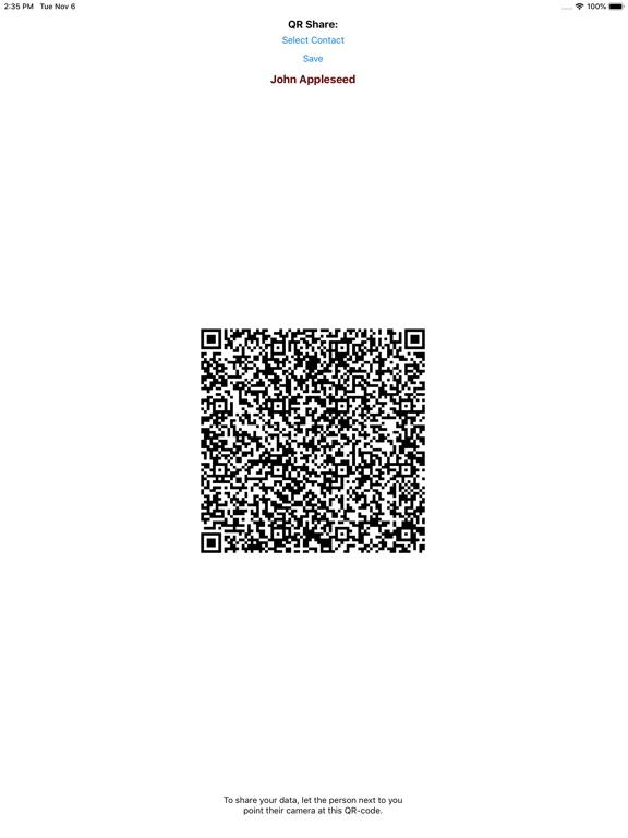https://is1-ssl.mzstatic.com/image/thumb/Purple128/v4/cc/84/73/cc8473e2-a1aa-dc9e-d57b-c099c3b6dc4d/source/576x768bb.jpg