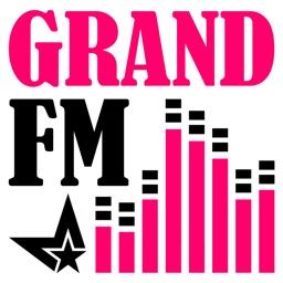 Радио Grand FM