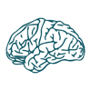Depression Test ByPocketShrink