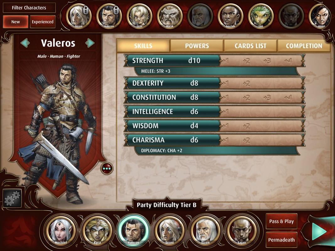 lace up in buying cheap meet Pathfinder Adventures - Online Game Hack and Cheat | Gehack.com
