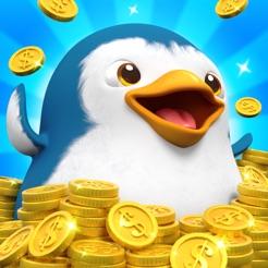 Empire Penguin - Money Tycoon