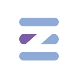 eZhire