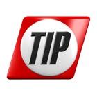 MyTIP icon