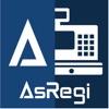 AsRegi