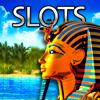 Funstage Spielewebseiten Betriebsges.m.b.H. - Slots - Pharaoh's Way artwork