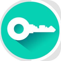 VPN - Proxy VPN for iPhone